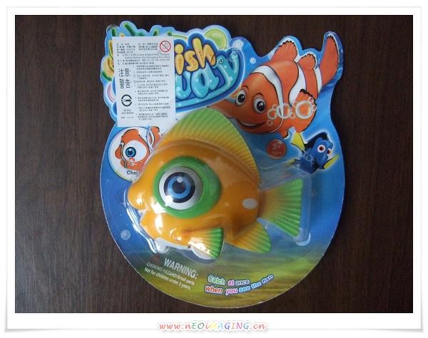 全國通玩具批發店IV11