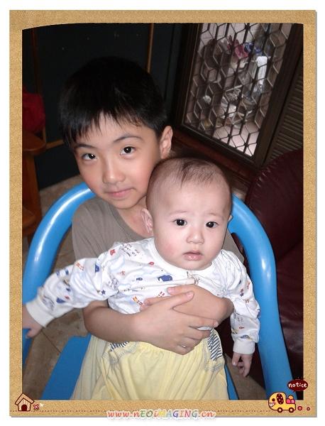 佑新表弟5