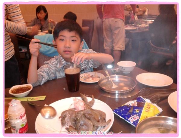 極鮮火鍋[台南中華店]4