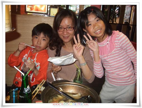 野宴日式炭火燒肉[中和興南店]_慶祝媽咪生日11