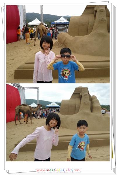 2013福隆國際沙雕季40