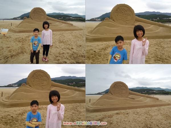 2013福隆國際沙雕季41