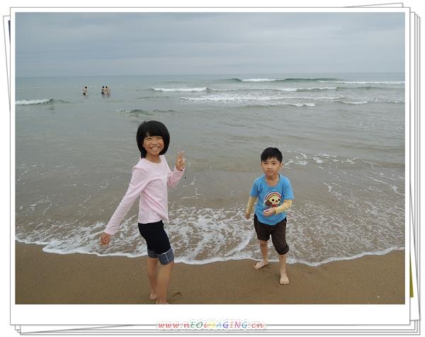 2013福隆國際沙雕季47