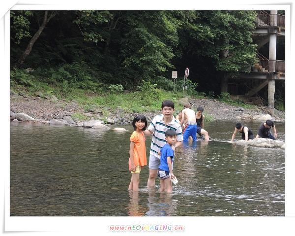 小烏來天空步道[小烏來風景特定區]26