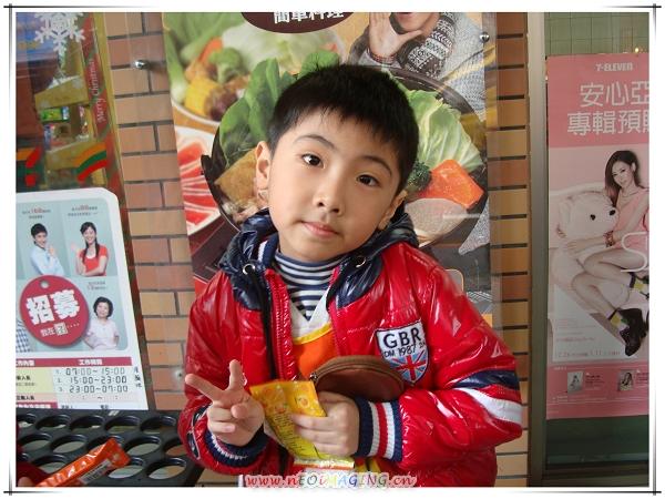 恆宇幼稚園生活照片37