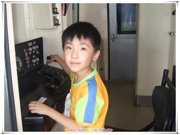 恆宇幼稚園生活照片38