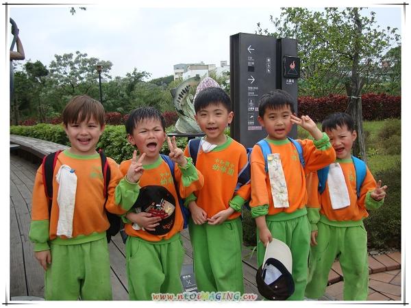 恆宇幼稚園生活照片41