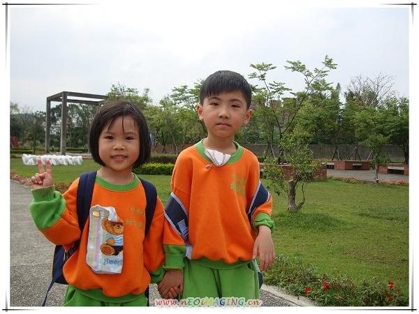 恆宇幼稚園生活照片42