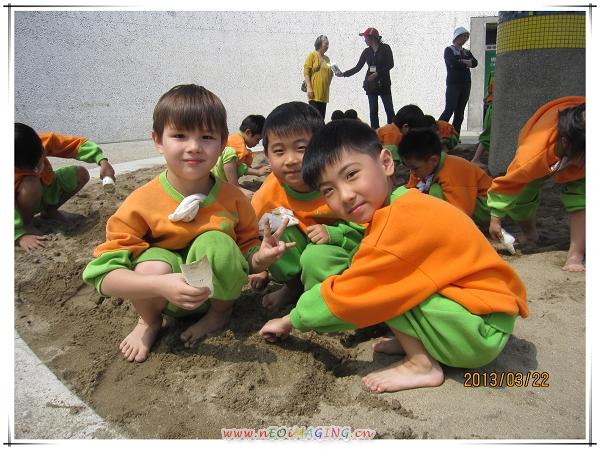 恆宇幼稚園生活照片43