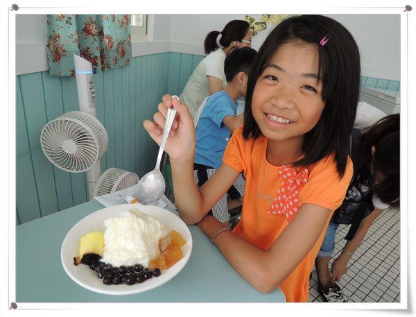 台北市孔廟&紅茶屋&ICE BABY 甜品屋16