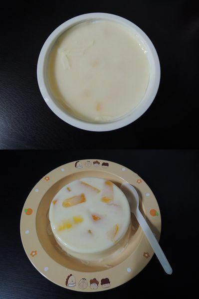 紅龍芒果&芒果汁&芒果布丁[芙園農場]11