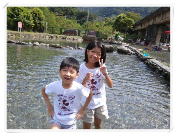 南方澳觀景&東岳湧泉[台花東墾丁之旅_Day1]10