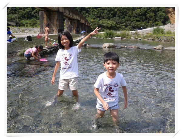 南方澳觀景&東岳湧泉[台花東墾丁之旅_Day1]11