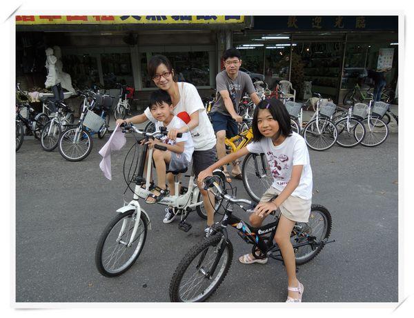 花蓮鯉魚潭&自強夜市[花東墾丁之旅_Day1]