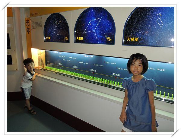 臺北市立天文科學教育館21