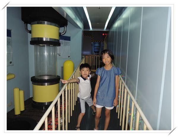 臺北市立天文科學教育館24