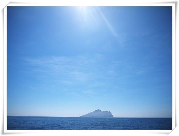 龜山島_登島+繞島[宜蘭頭城]9