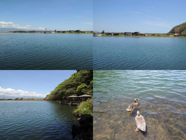 龜山島_登島+繞島[宜蘭頭城]61