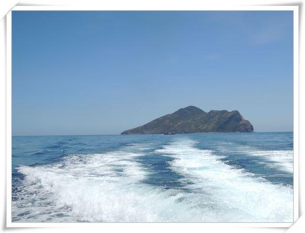 龜山島_登島+繞島[宜蘭頭城]65