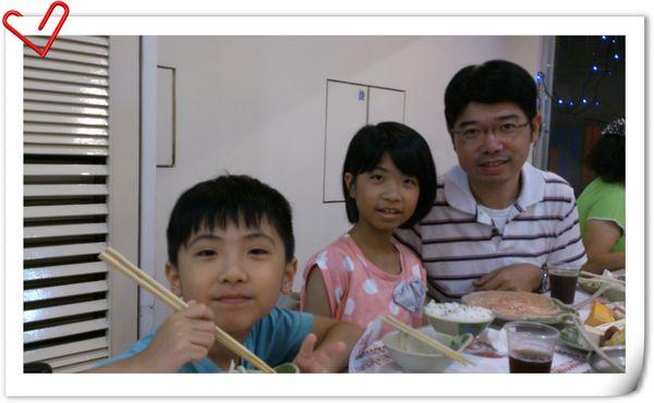 錢都日式涮涮鍋[慶祝父親節]1