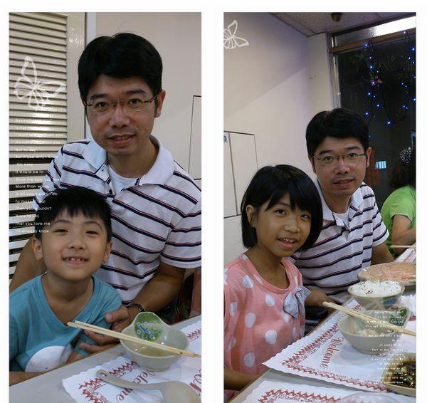 錢都日式涮涮鍋[慶祝父親節]2