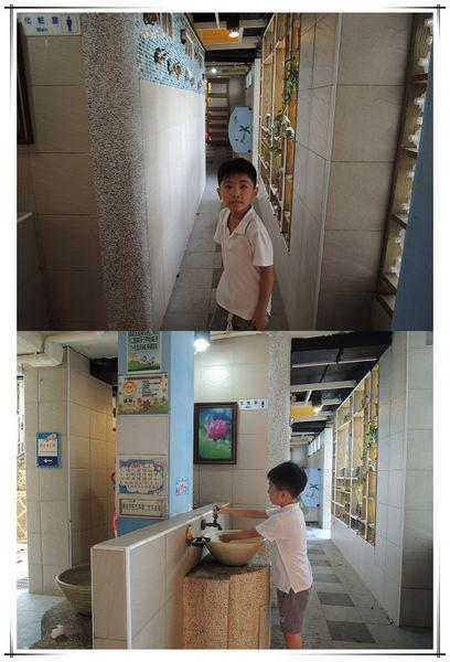 米倉國小_童玩夢工廠_米倉玩具魔法學院&小米蟲咖啡[台北八里]14