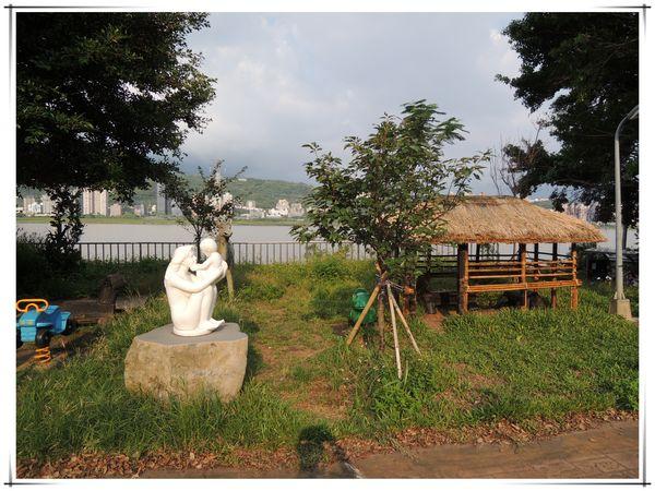 米倉國小_童玩夢工廠_米倉玩具魔法學院&小米蟲咖啡[台北八里]16