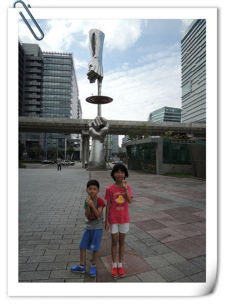 2013台灣觀賞魚博覽會[台北南港展覽館]1
