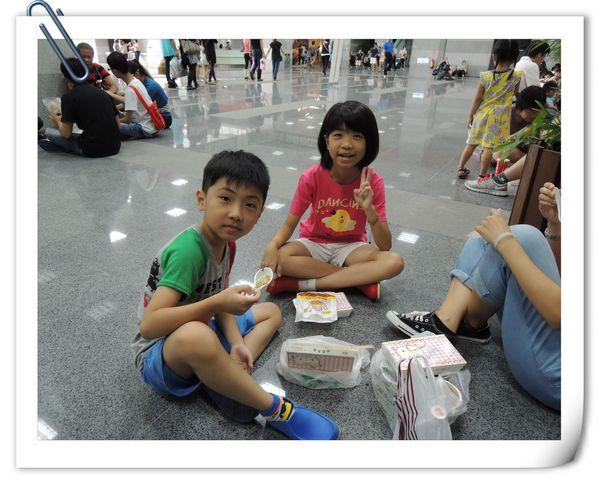 2013台灣觀賞魚博覽會[台北南港展覽館]25
