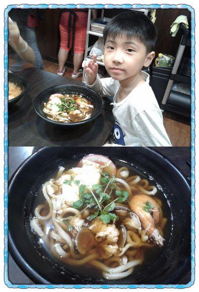 樂高王子一號店&真香味日式料理[新北市樹林區]11