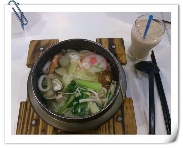Fa吃book非吃不可複合式餐廳[新北市中和區]3