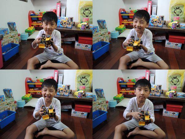 LEGO樂高CITY城市系列60012搜救艇與拖車&4201裝載機和翻斗車[恆宇七歲生日禮物]21
