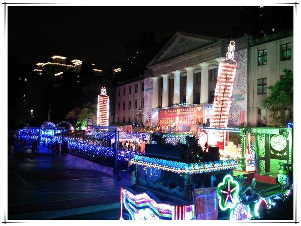 2013緬甸點燈節