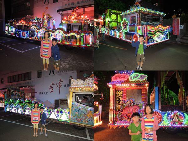 2013緬甸點燈節5