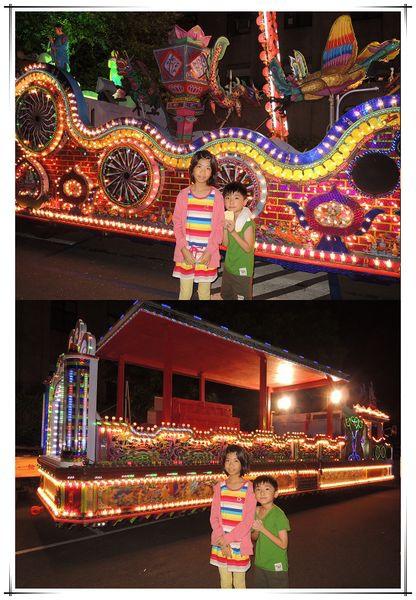 2013緬甸點燈節6