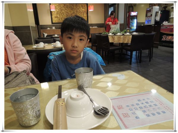 南城泰式餐廳[永和總店]3
