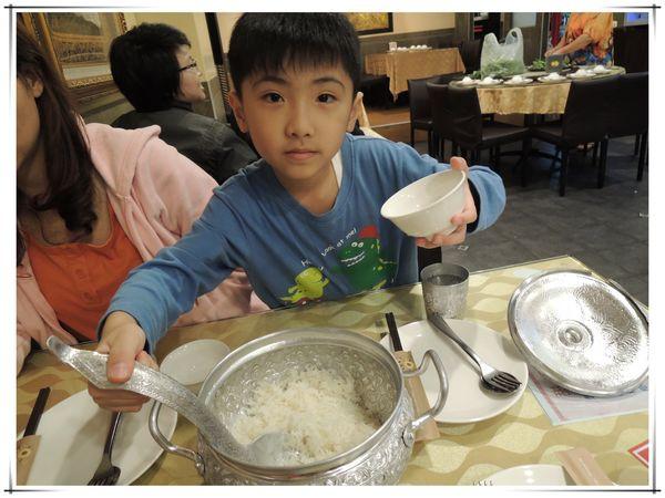 南城泰式餐廳[永和總店]4