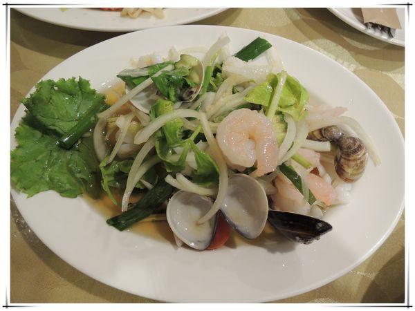 南城泰式餐廳[永和總店]6