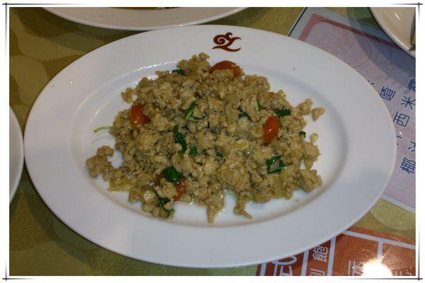 南城泰式餐廳[永和總店]7