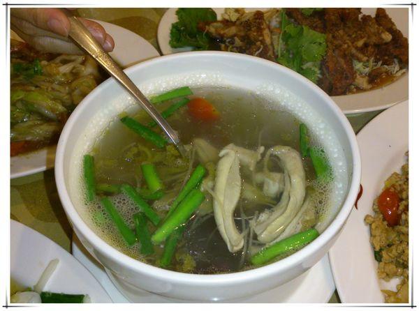 南城泰式餐廳[永和總店]9