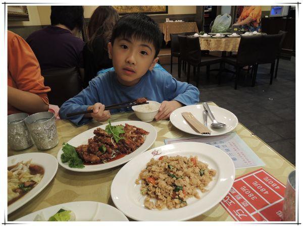南城泰式餐廳[永和總店]11