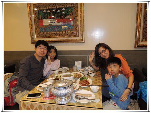 南城泰式餐廳[永和總店]12