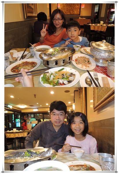 南城泰式餐廳[永和總店]13