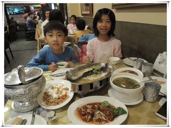 南城泰式餐廳[永和總店]14