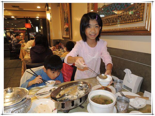 南城泰式餐廳[永和總店]15
