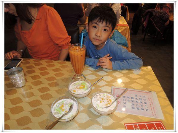 南城泰式餐廳[永和總店]16