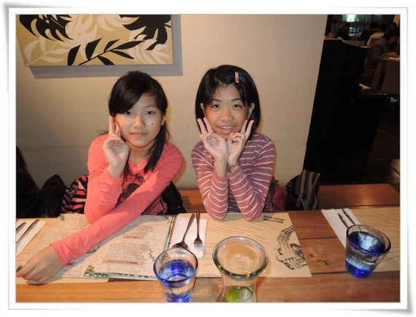 NINI 尼尼義大利庭園餐廳[桃園蘆竹]6
