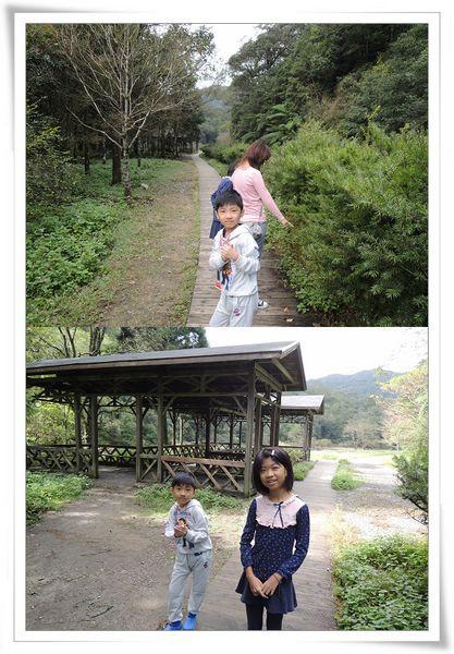 福山植物園[宜蘭員山]4