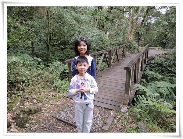 福山植物園[宜蘭員山]20