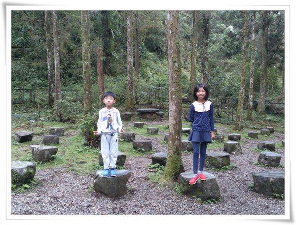 福山植物園[宜蘭員山]35